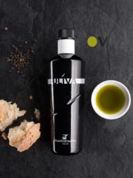 ULIVA olio extravergine di Riva del Garda